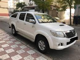 Clicar agence de location de voiture en tunisie proposant la location de voitures à. Toyota Yaris Occasion Tunisie Tayara