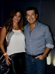 Bárbara Bermudo Reveals Why She Left Univision's 'Primer Impacto'    PEOPLE.com