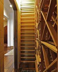 Stairs Wall Decoration Ideas Living Room Narrow Hallway Decorating Ideas Hall Decorating