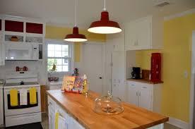 barn pendant lights define modern country kitchen blog barnlightelectric com