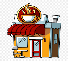 Download free coffee shop png images, shop, bicycle shop, coffee, coffee cup, frappe coffee, sustainable coffee, wake cup coffee shop kelapa gading, coffee our database contains over 16 million of free png images. Coffee Shop Cafe Free Transparent Png Clipart Images Download