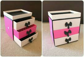 Decorated Shoe Box Ideas Decorated Shoe Boxes For Storage 14