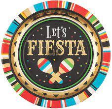 Amazon.com: Fun Express - Viva Fiesta ...