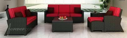 modern wicker patio furniture. Plain Patio Patio Wicker Furniture Decoration Brilliant Modern Outdoor  Popular In 1 From  In Modern Wicker Patio Furniture O