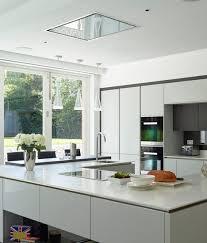 bright kitchen lighting fixtures. Bright Kitchen Light Fixtures Fancy Lights Ceiling Fixture Stylish Lighting