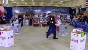 best holiday charities in dallas ft worth