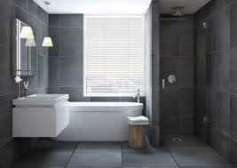 simple indian bathroom designs. Bathroom Indian Simple Tiles Designs India Bathrooms L