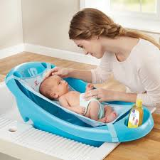 bathtub design portable toddler tub infant to for stand up shower folding bath blow seats best