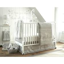 star baby bedding sets gorgeous star crib bedding crib set like this item  chic star crib