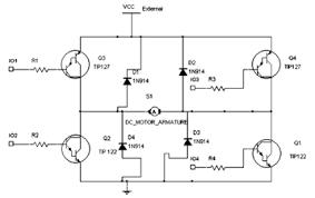 similiar paintbrush diagram keywords brush brushless motor wiring diagram brush circuit diagrams