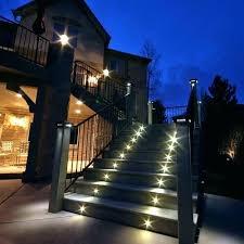 landscaping lights kit outdoor led landscape lighting kits led landscape lighting kits outdoor image kit