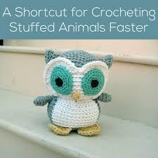 Crochet Cow Pattern Magnificent Decorating Design