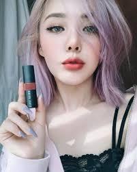 pony park hye min 박혜민 포니 korean makeup artist pony beauty diary ulzzang morningbeautytips