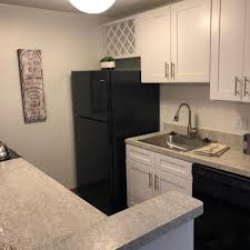 Taravue Park Apartments In St Louis Mo