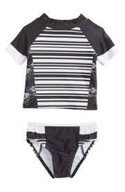 Baby Girl Swimsuits & Rash Guards   Nordstrom Rack