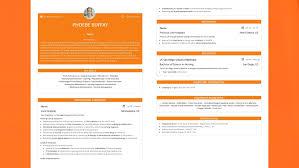 Template For Nursing Resume Minimo Sample Nurse Practitioner