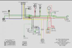 simplified wiring digrams cb125s wiring diagram3 png 174 18 kb 2854x1923 viewed 10911 times