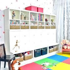 childrens wall bookshelf shelves for kids room