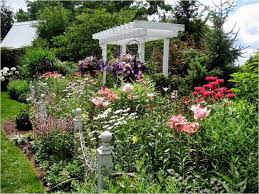 awesome better homes garden better homes and gardens landscape plans bibserver