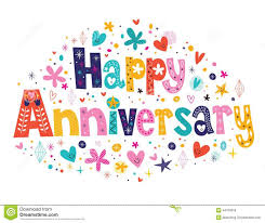 happy anniversary banners 20 best happy anniversary banner images on pinterest happy