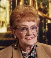 Ida Coleman   Obituary   Terre Haute Tribune Star