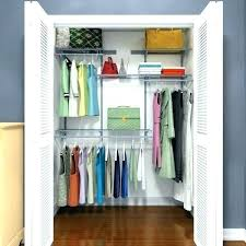 Reach in closet organizers do it yourself Bedroom Closet Wonderful Reach In Closets Organizers Do It Yourself Closet Organizer Kits With Drawers Closet Organizer Kit Closet Organizer Kits With Drawers Closet Easy Track Wonderful Reach In Closets Organizers Do It Yourself Closet