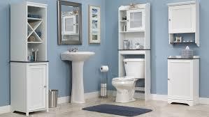 Over The Toilet Bathroom Shelves Bathroom Bathroom Shelves Above Toilet Bathroom Storage Shelves