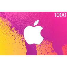 large size of sgering a digital itunes gift card canada send friendship uk amazon us