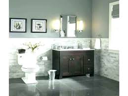 full size of gray and brown bath rugs bathroom rug set blue furniture magnificent bathro remarkable