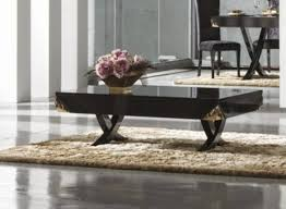 Awesome Luxury Coffee Tables With High End Coffee Tables Living Room  Coffetable