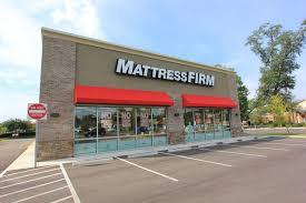 mattress firm building. MattressFirm Commercial Windows Mattress Firm Building