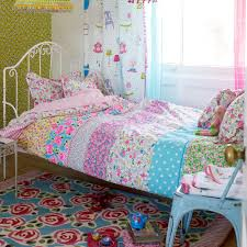 Designers Guild Bed Linen Australia Designers Guild Linen Home Decorating Ideas Interior Design