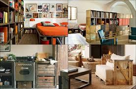 eco friendly office furniture. kitchen room design eco friendly office furniture plus wooden flooring decor set rstic wood bookshelves vintage base for cabinets then
