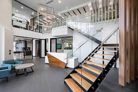 Office Space Design Ideas Office Space Design Ideas To Foster Productivity