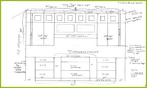 standard upper cabinet height kitchen wall cabinet height above counter unique standard upper cabinet height counter standard upper cabinet height