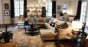 Different Decorating Styles Lesmurs Info
