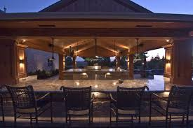 85 most fab hoffman pavillion front outdoor chandeliers for gazebos gazebo pergolas and pavilions lighting in