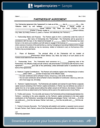 template for llc operating agreement llc operating agreement template create a free llc agreement