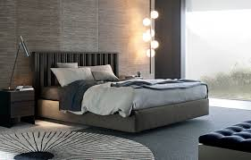 ... Simple Modern Masculine Bedroom 20 Modern Contemporary Masculine Bedroom  Designs ...