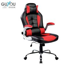 Luxurious office chairs Oval Office Black Leather Lockable Back Solid Wood Frame Cow Luxury Office Chair Executive Boss Marvelous Chairs Price Lovdock Marvelous Luxury Office Chairs Leather Uk Reclining Chair Modern