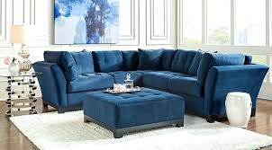 blue leather living room set idea navy blue living room set for living room sets suites blue leather living room