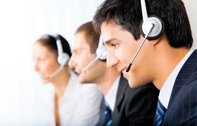 Image result for customer service