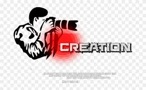 png picsart picsart logo png