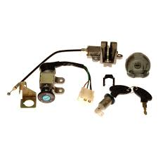 baja sc50 wiring harness baja discover your wiring diagram ignition module assembly keys for the baja sun city sc50