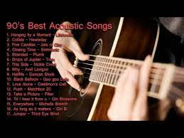 Heart of gold by neil young. Music Instrument Best Acoustic Guitar Songs 2000s
