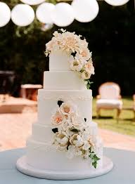 Wedding Cakes Prices South Africa D Wedding Cakes Unique