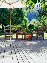 ts aa015242 deck and outdoor furniture s3x4