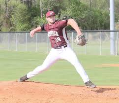 Smithville RHP Jared Johnson's Wild Month Ends with MSU Decision