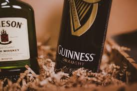 the brobasket gifts for men amazing gifts for men guinness gifts jameson