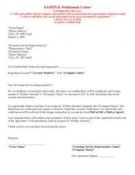 Free Letter Of Intent Impressive Agreement Template Letter Of Best Solutionss Beautiful Uk Free